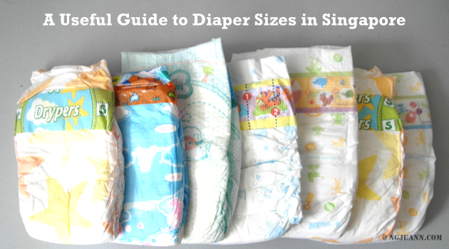 Free sample] the ultimate list of free diaper and milk powder samples.