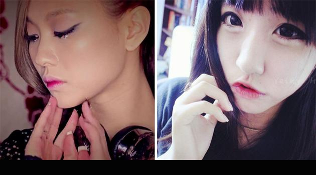 Top Korean Beauty Trends in Singapore