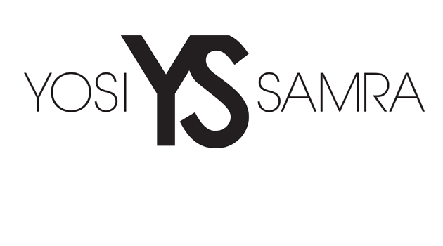 Yosi Samra – New York's most loved foldable shoes