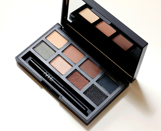 4 NEW Eyeshadow Palettes to Look Out For