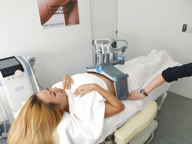 Reasons Why This Non-Invasive Fat Reduction Treatment Is So Popular!