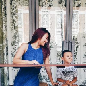 singapore mom blog