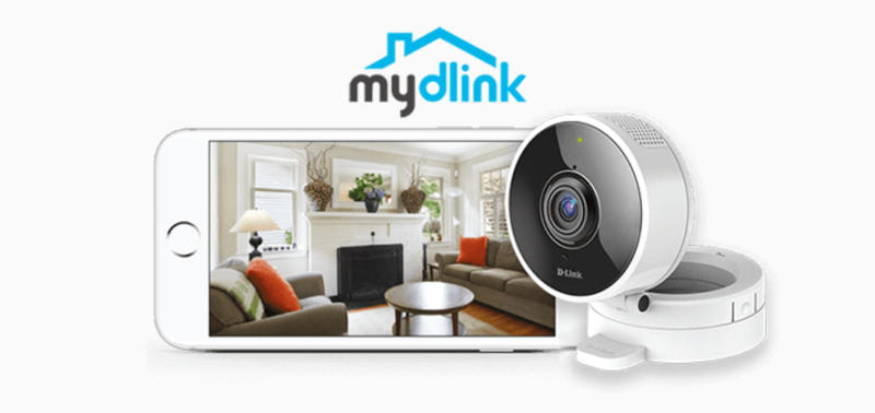 5 Reasons Why Working Parents Will Love This Home IP Camera